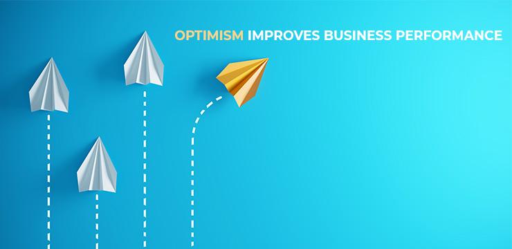 Optimism In Business