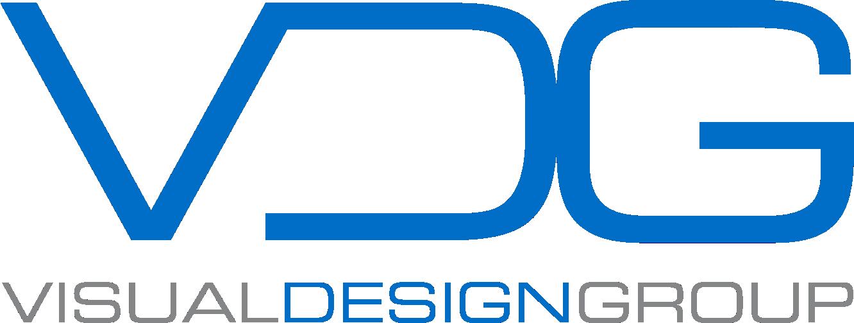 Visual Design Group
